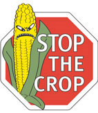 ...STOP the crop - save-our-seeds...